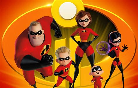 best pixar incredibles 2 is the best pixar sequel since story 2