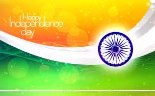 indian independence day indian independence day attractions