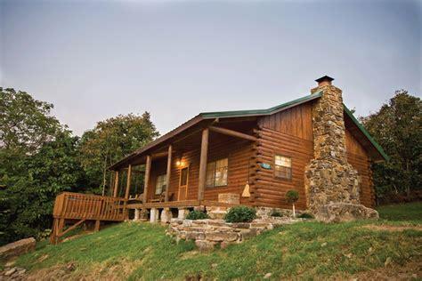 Ponca Arkansas Cabins by Buffalo Outdoor Center Ponca Ar Resort Reviews