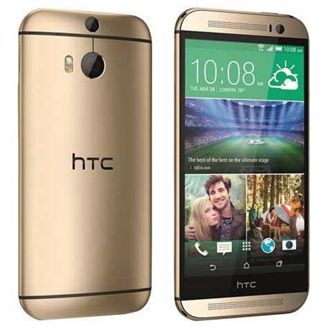htc one m9 plus 32gb gold on silver end 5 7 2016 10 15 am