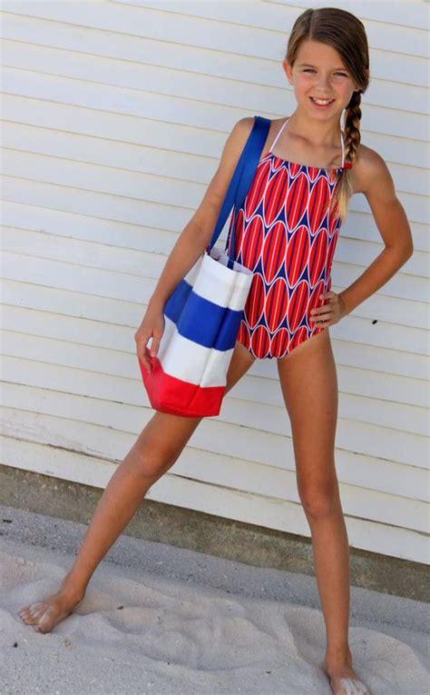 shameless preteens legs open top tween models teens pinterest models tween and
