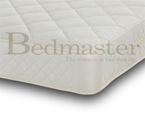 Mattress Sale Colorado Springs by In A Pocketed Mattress The Springs Are Wrapped