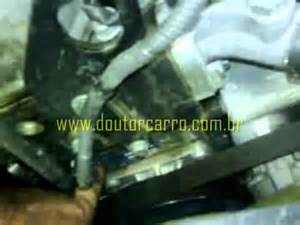 Nissan Elgrand Engine Number Location Tipsforcar Place Number Engine Frontier Nissan