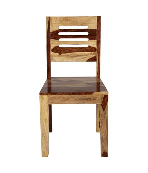 Sheesham Wood Dining Chairs Sheesham Wood Dining Chairs Sheesham Wood Wooden Chair By Mudra Dining Chairs Sheesham Wood
