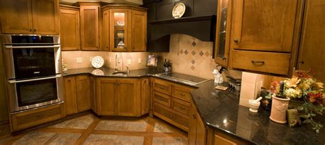 kitchen and bath remodeling ideas kitchen remodeling bath remodel springfield mo