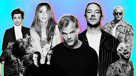 dance songs     featuring diplo