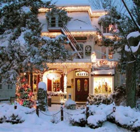 woodstock ny bed and breakfast christmas snow village green bed breakfast pondicherry modern mythology