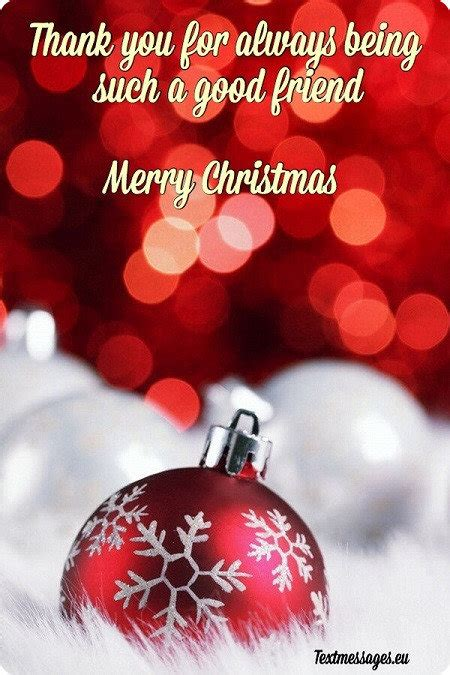 top  merry christmas wishes  friends