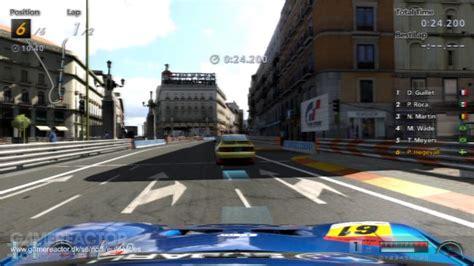 Gran Turismo 4 Teuerstes Auto by Bis Zu 150 F 252 R Ein Auto In Gran Turismo 6