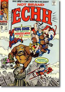flying colors comics flyingcolorscomics links