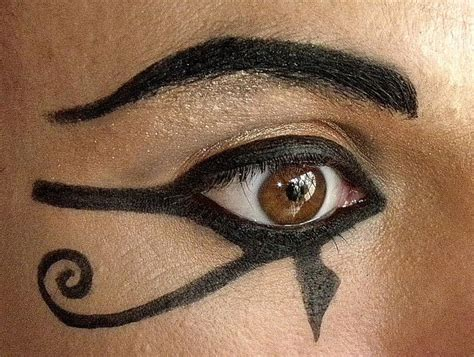 eyebrows tattoo egypt 25 best ideas about egyptian makeup on pinterest