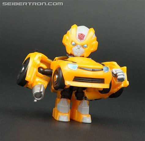 Transformer Mini Q Bumblebee Oprimus Prime Lockdown Ori Takara new galleries q transformers qt 19 optimus prime and qt 20 megatron