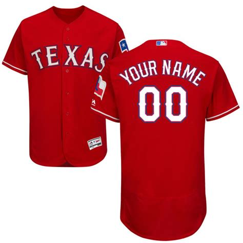 aliexpress jerseys baseball online get cheap custom baseball jerseys aliexpress com