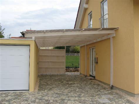 Aus Carport Garage Machen by News Wachter Holz Fensterbau Wintergarten Gartenhaus