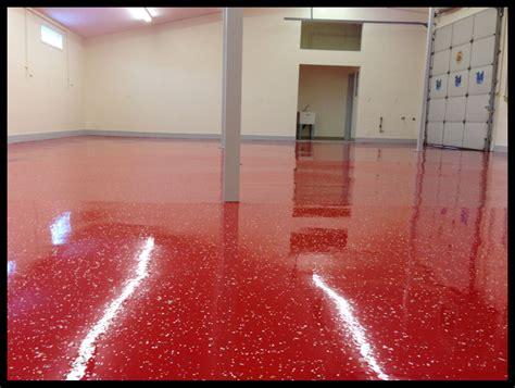 self leveling paint terroza floor coating epoxy flooring self leveling