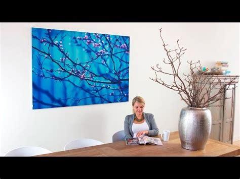 youtube wanddecoratie wallstars spectaculaire muur en wanddecoratie youtube