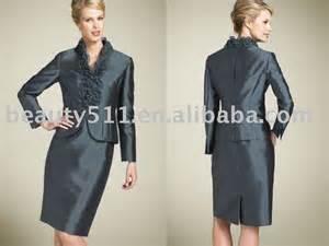 Gorgeous formal women suits mother dress xyam687 view women suit