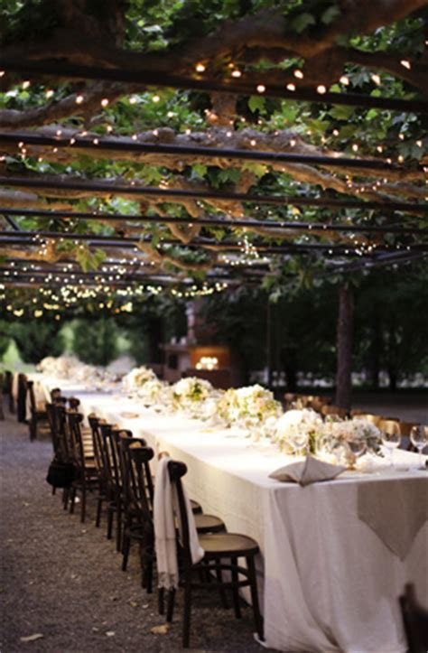 outdoor wedding   pinterest youll  dying