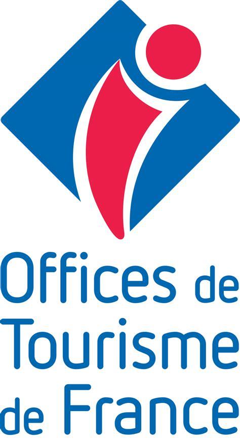 ancelle office du tourisme partenaires institutionnels de l office du tourisme du