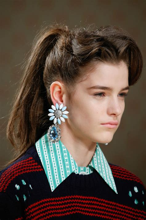 fashion jewelry trend 2015 2016 fashion jewelry trend 2015 2016 autumnwinter 2015 2016