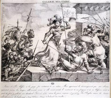 siege d orleans les figurations sensuelles et 233 rotiques dans l imagerie de