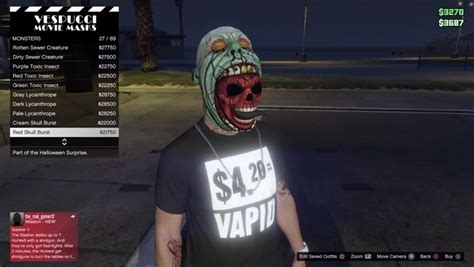 gta 5 bobbleheads gta s goes live with new
