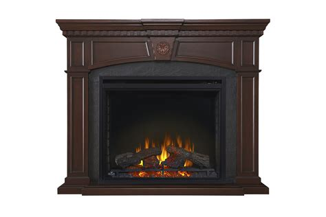 napoleon harlow nefp33 0114m electric fireplace wall
