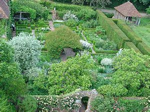 garden design wikipedia   encyclopedia