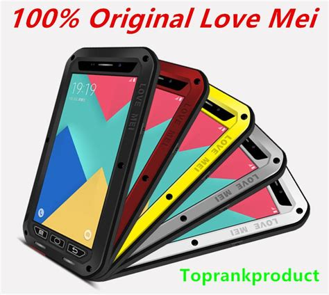 Casing Samsung A9 2016 A9 Pro Custom 7 Aprill Custom Hardcase Cover 100 mei samsung galaxy a9 pro end 7 1 2017 11 27 pm