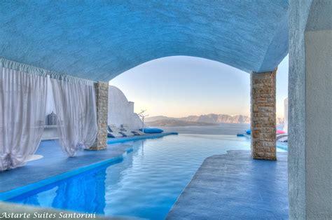 honeymoon getaway astarte suites santorini astarte suites hotel santorini greece honeymoon escape astarte suites santorini astarte suites hotel santorini greece