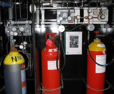 Plumbing Courses In Birmingham by High Purity Gas Installation Birmingham Air