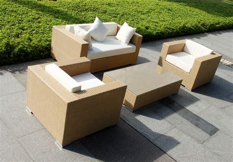 luxury go modern furniture inspirational witsolut