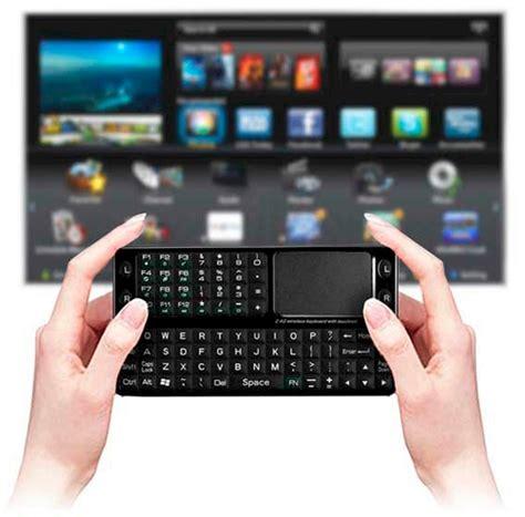 tv android convierte tu televisi 243 n en un android con androide tv el androide libre