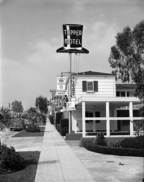 motel best best 25 motels near my location ideas on the