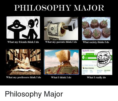 Philosophy Meme - 973 funny parents memes of 2016 on sizzle what you doing