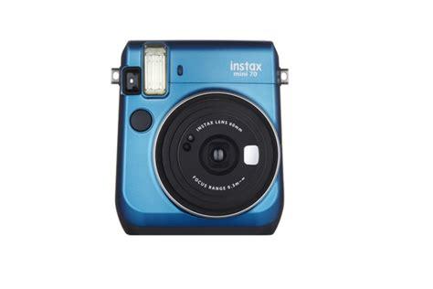 Fujifilm Instax Mini Sky Blue 10 Lembar Kamera fujifilm instax mini 70 blue kamera fotsi00028 d r k 252 lt 252 r sanat ve eğlence d 252 nyası