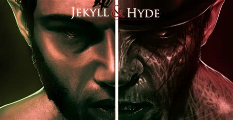 Dr Jekyll And Mr Hyde Essays by Dr Jekyll And Mr Hyde Vs Evil Essays Solvereonenet