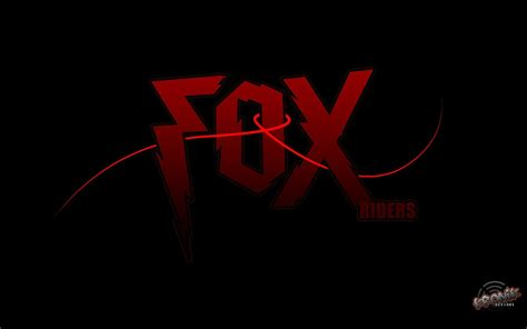 fox motocross wallpaper fox racing backgrounds wallpaper cave