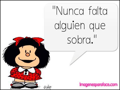 imagenes de reflexion mafalda el peque 241 o mundo de r o s i homenaje a mafalda