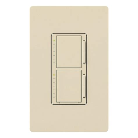 lutron plug in l dimmer lutron caseta wireless 300 watt 100 watt plug in l amp