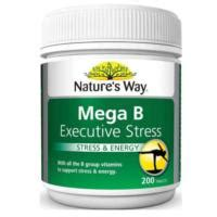 Promo Nature S Way Evening Primrose 200 Kapsul health supplements best supplements australia