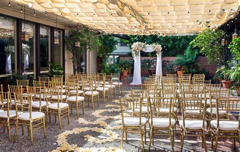wedding reception venues pasadena ca the club of pasadena wedding ceremony reception venue california los angeles