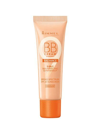 light coverage foundation drugstore 278 best my style images on pinterest braids coloring