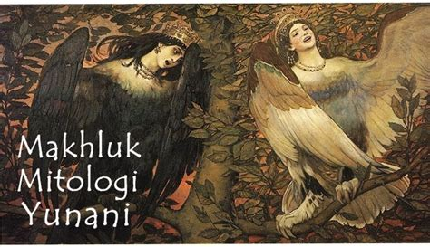 film kolosal yunani 2015 10 makhluk mitologi yunani yang belum pernah kamu lihat
