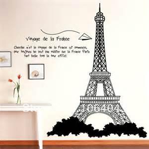 get cheap eiffel tower bedroom decor aliexpress
