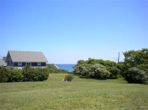 House Block Island by 17 Best Images About Our Block Island Home On