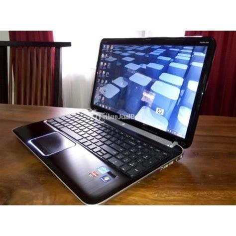 Mesin Fotocopy Mini Merk Hp laptop gamers merk hp windows 7 kondisi terawat mesin oke