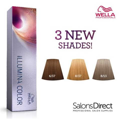 illumina products wella illumina color newhairstylesformen2014