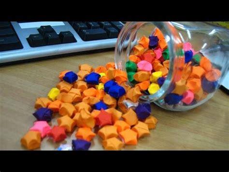cara membuat cakwe kecil cara membuat bintang kecil dengan kertas youtube