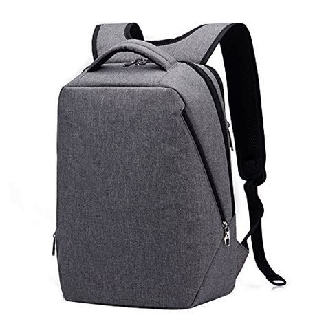 backpack design amazon com